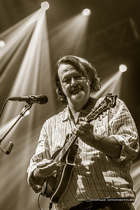 Widespread Panic-20131108-017