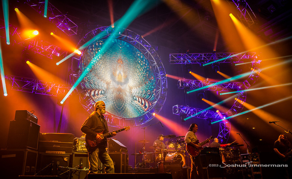 Widespread Panic-20131108-299