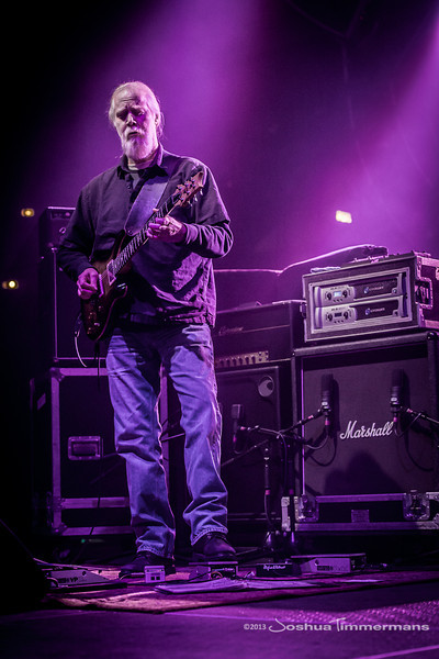 Widespread Panic-20131108-260