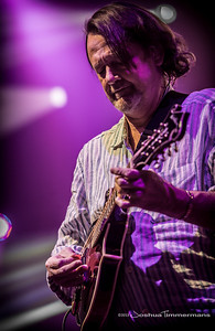 Widespread Panic-20131108-028