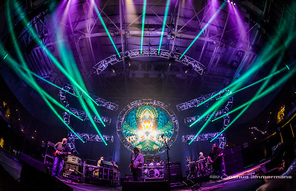 Widespread Panic-20131108-313