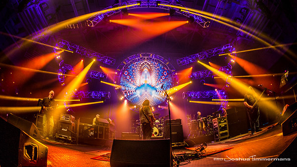 Widespread Panic-20131108-336