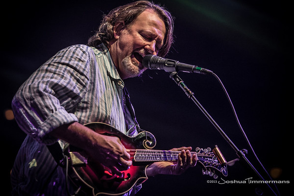 Widespread Panic-20131108-071