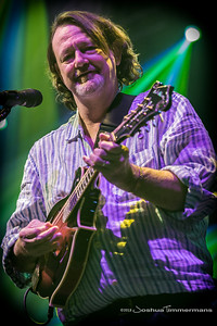 Widespread Panic-20131108-018
