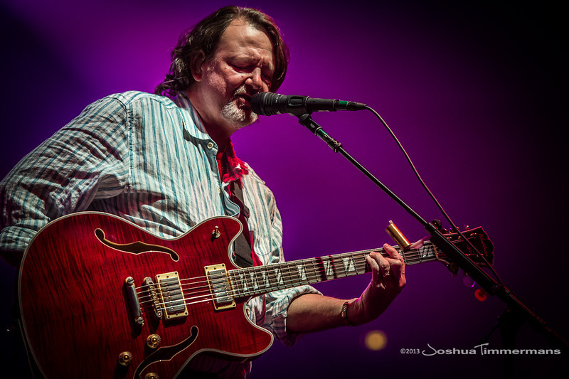 Widespread Panic-20131108-186