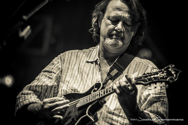 Widespread Panic-20131108-001