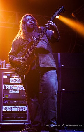 Widespread Panic-20131109-035