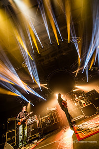 Widespread Panic-20131109-157