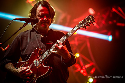 Widespread Panic-20131109-228