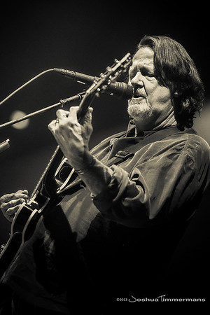 Widespread Panic-20131109-087