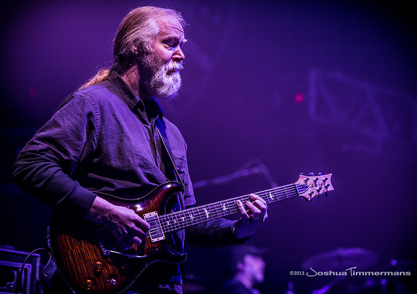 Widespread Panic-20131109-071