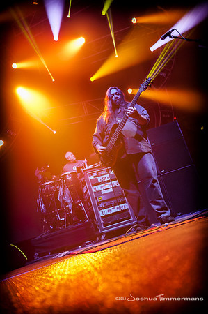 Widespread Panic-20131109-042