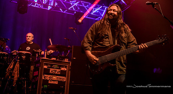Widespread Panic-20131109-164