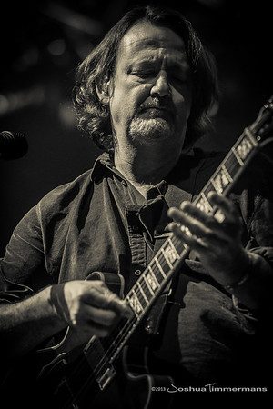 Widespread Panic-20131109-241