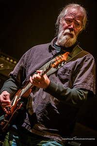 Widespread Panic-20131109-132