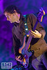 2011_06_25 Wilco-15