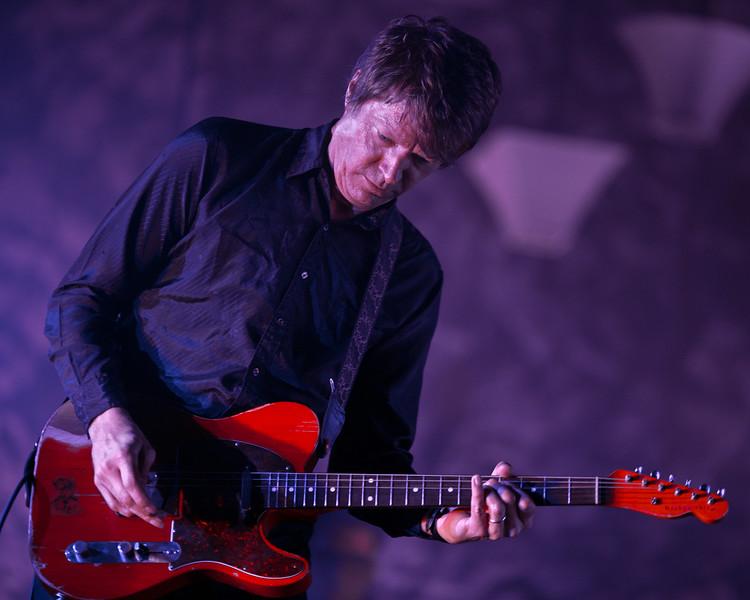 2011_06_25 Wilco-19