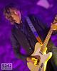 2011_06_25 Wilco-7