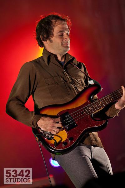 2011_06_25 Wilco-4