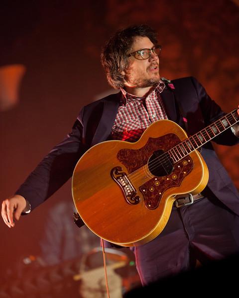 2011_06_25 Wilco-18