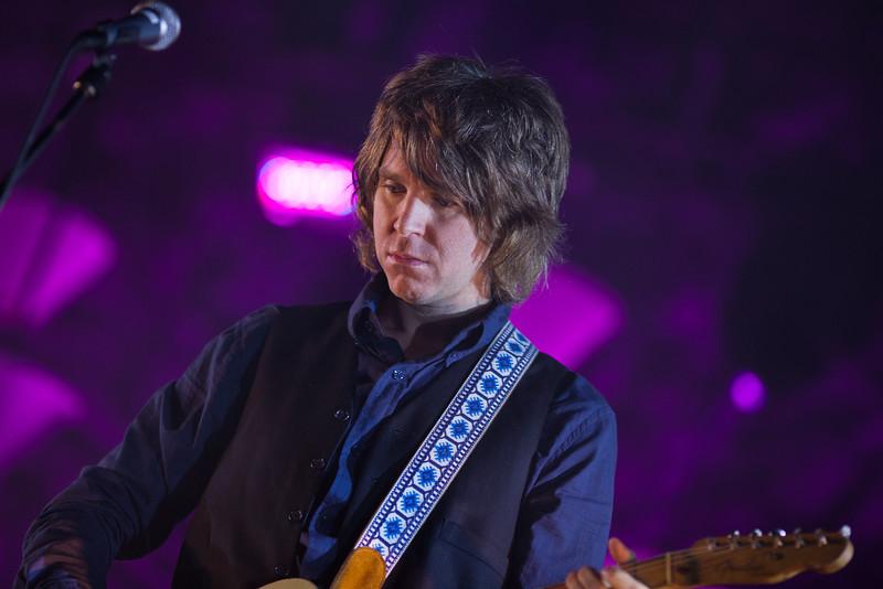 2011_06_25 Wilco-3