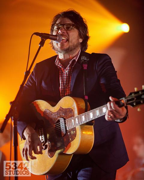 2011_06_25 Wilco-16