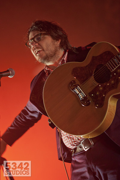 2011_06_25 Wilco-20