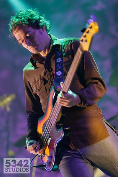 2011_06_25 Wilco-22