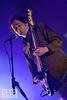 2011_06_25 Wilco-9