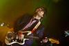 2011_06_25 Wilco-8