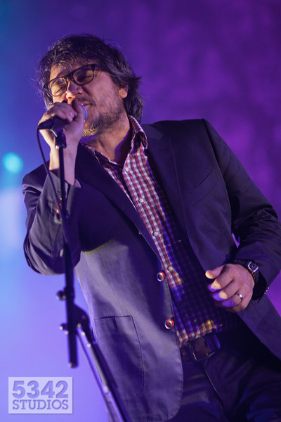 2011_06_25 Wilco-12