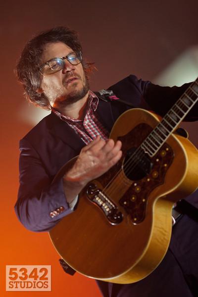 2011_06_25 Wilco-14