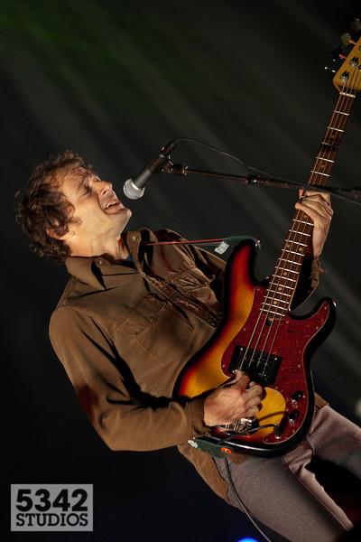 2011_06_25 Wilco-24