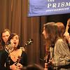 Wildmans, Prism Coffeehouse 1-3-2020
