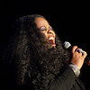 Will Downing Soulful Sounds of Christmas with Maysa & Alex Bugnon @ Ovens Auditorium by Jon Strayhorn