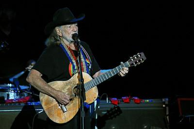 Willie Nelson Willie Nelson