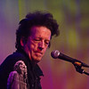 Willie Nile (Acoustic)