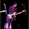 Willie_Nile_Band_029