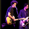Willie_Nile_Band_031