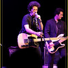Willie_Nile_Band_030