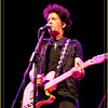 Willie_Nile_Band_001