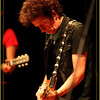Willie_Nile_Band_003