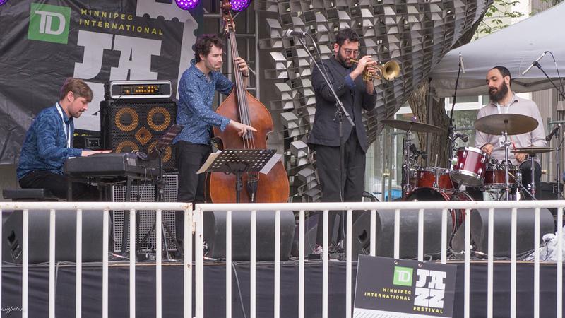 JazzFest2019-48
