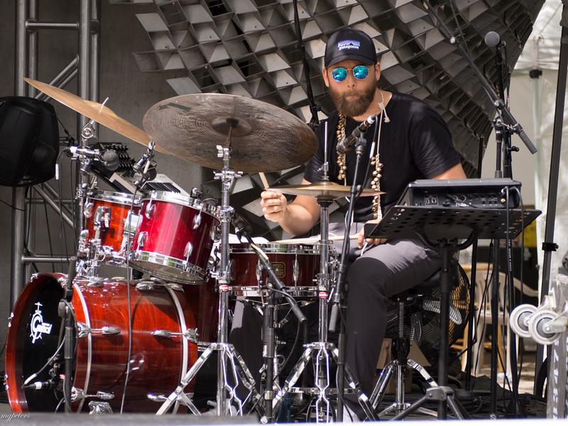 JazzFest2019-14