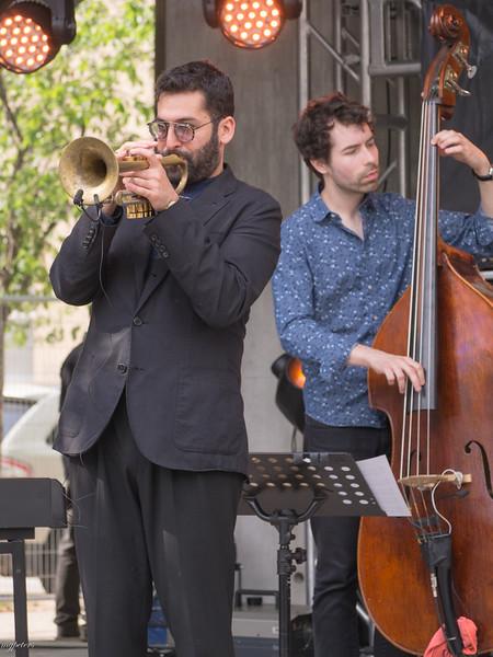 JazzFest2019-37