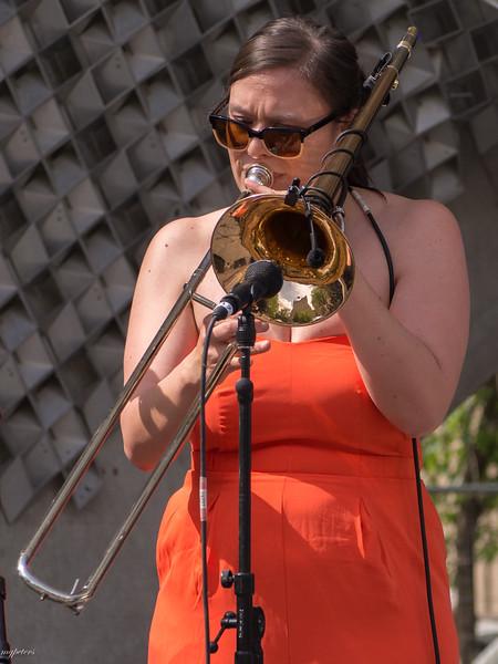 JazzFest2019-23