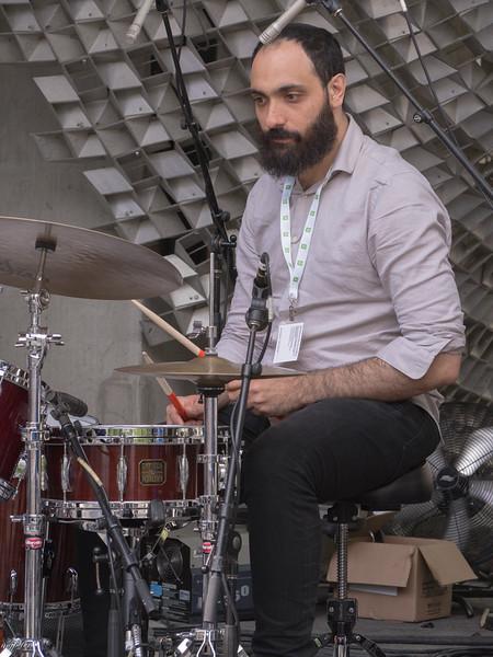 JazzFest2019-42