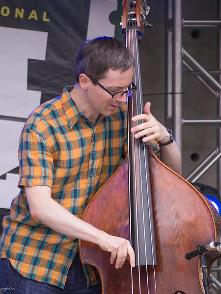 JazzFest2019-54