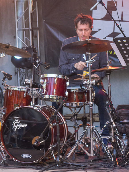 JazzFest2019-78