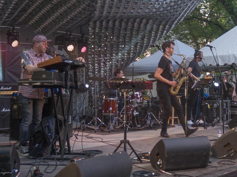 JazzFest2019-66